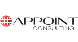 Appoint Consulting