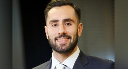 Peter Alevizos - Senior Project Manager